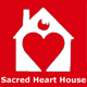 Sacred Heart House